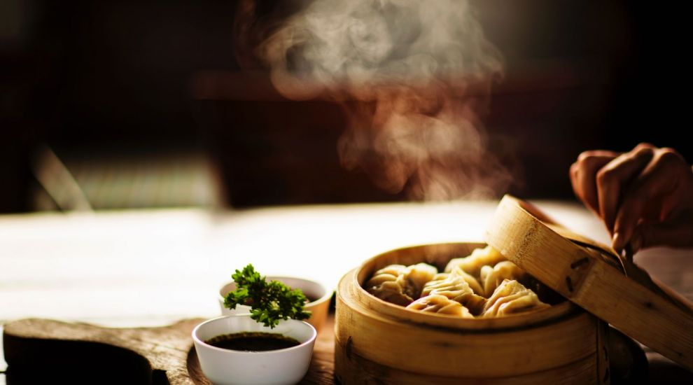(P) Bucataria chinezeasca: 5 preparate delicioase