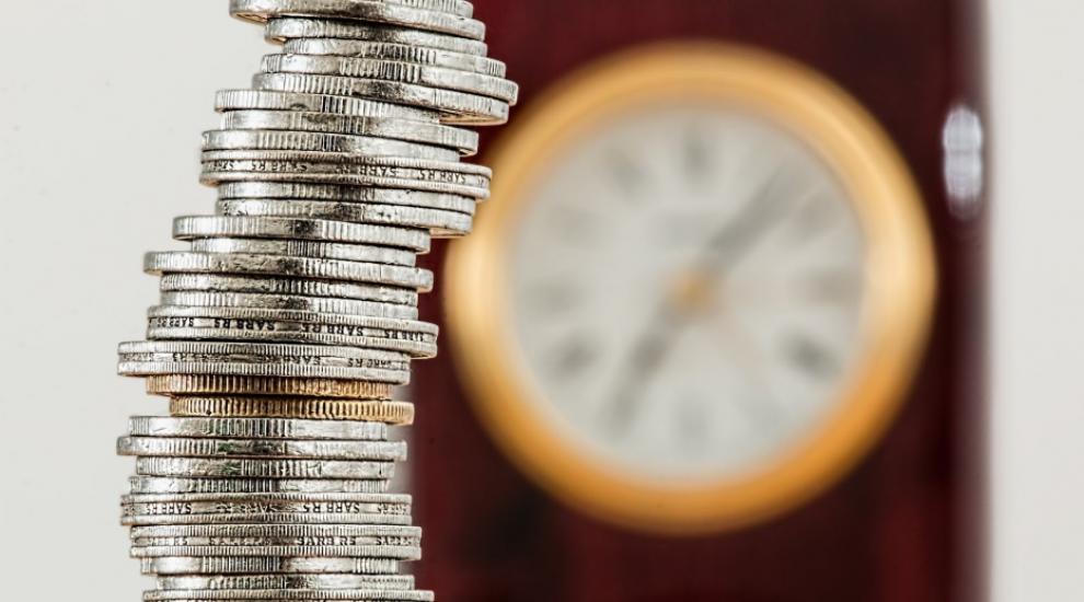 (P) 7 secrete pentru a nu mai rămâne fără bani înainte de salariu