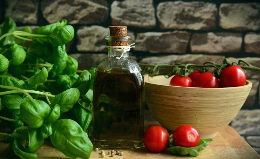 (P) 3 beneficii ale unei alimentatii sanatoase