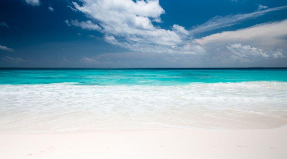 (P) Cele Mai Bune 12 Plaje din Seychelles Pentru O Vacanta Euforica