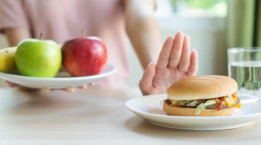 (P) 15 alimente care reduc colesterolul