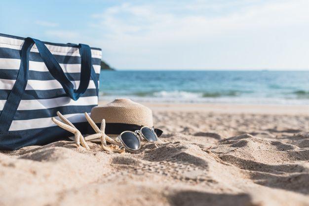 (P) Top 7 destinatii pentru un concediu la plaja