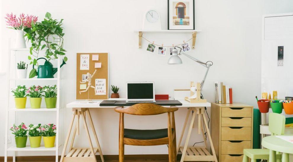 (P) Cum castigi spatiu in propria locuinta? 6 idei de organizare