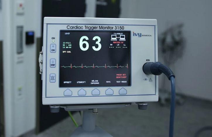 (P) Cele mai rapide și eficiente metode prin care pot fi depistate bolile cardiace