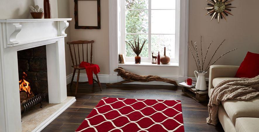 (P) Idei simple pentru un decor de toamna in casa