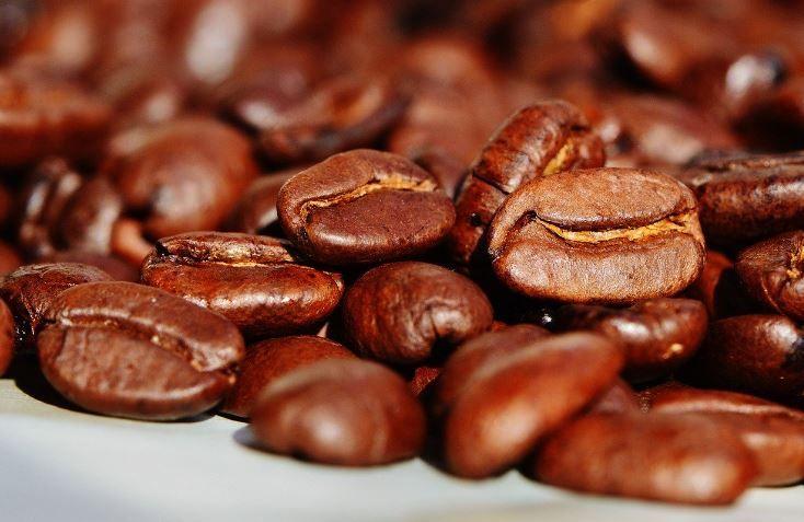 (P) Ghid de Cumpărare Cafea Boabe