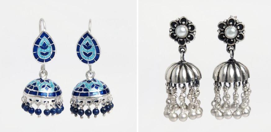 (P) Ghid de achizitie online a bijuteriilor