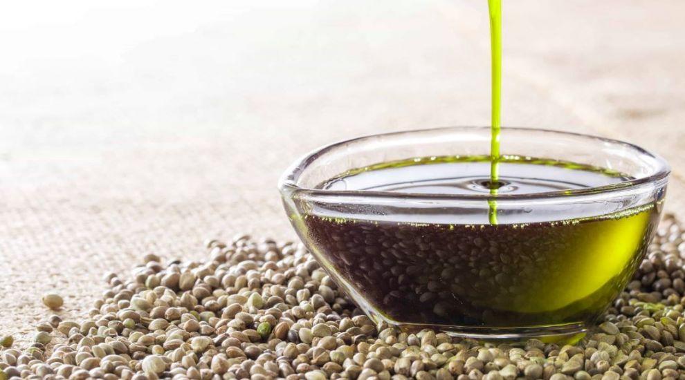 (P) Știai că efectele uleiului CBD sunt influențate de metoda de administrare? Iată constatările unui medic cu renume!
