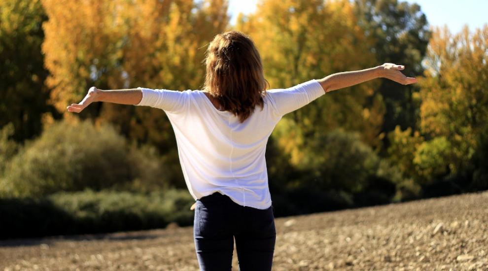 (P) 6 efecte benefice ale ozonoterapiei
