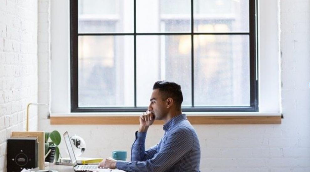 (P) 7 idei de joburi part-time pentru a-ți creste veniturile