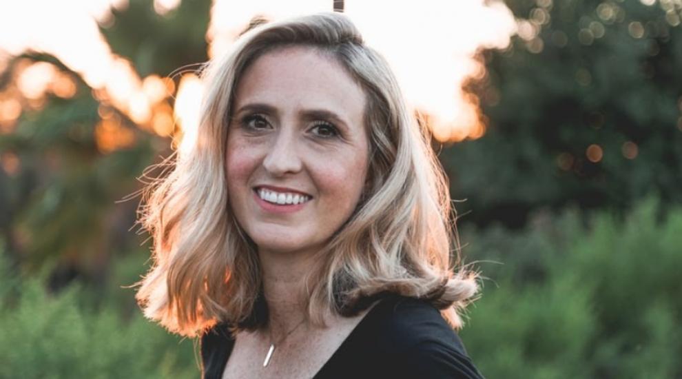 (P) 5 sfaturi ca să te menții în formă, la menopauză