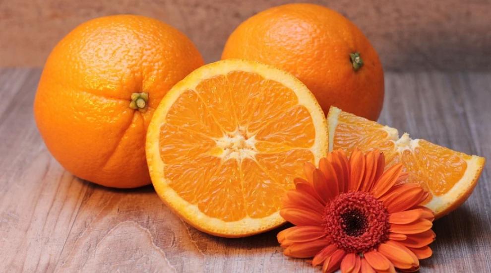(P) Vitamina C pentru copii - Când se administrează, din ce surse și în ce cantitate