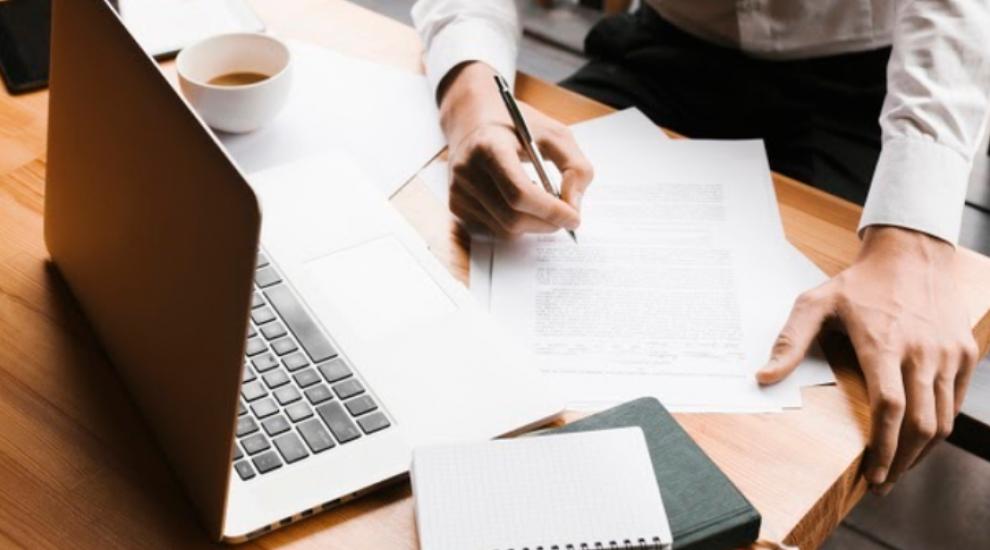 (P) Certificatul de atestare fiscală - la ce ajută și cum îl poți obține