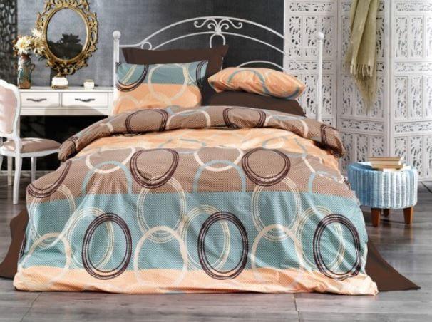 (P) 7 sfaturi pentru alegerea lenjeriilor de pat
