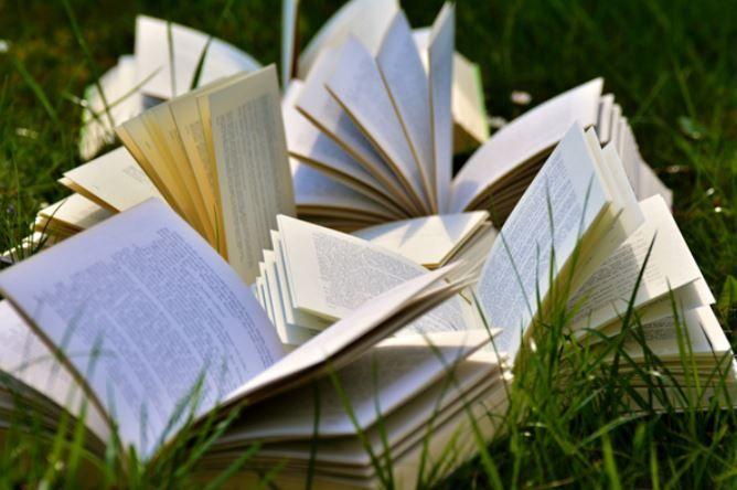 (P) 3 autori români pe care merită să-i citeşti