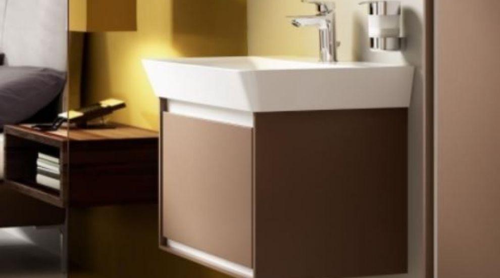 (P) Cauți obiecte sanitare moderne? Descoperă gama de lavoare de la germanquality.ro