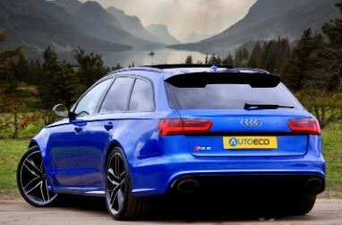 (P) Află informaţii cheie despre dezvoltarea companiei Audi şi curiozităţi mai puţin cunoscute despre companie