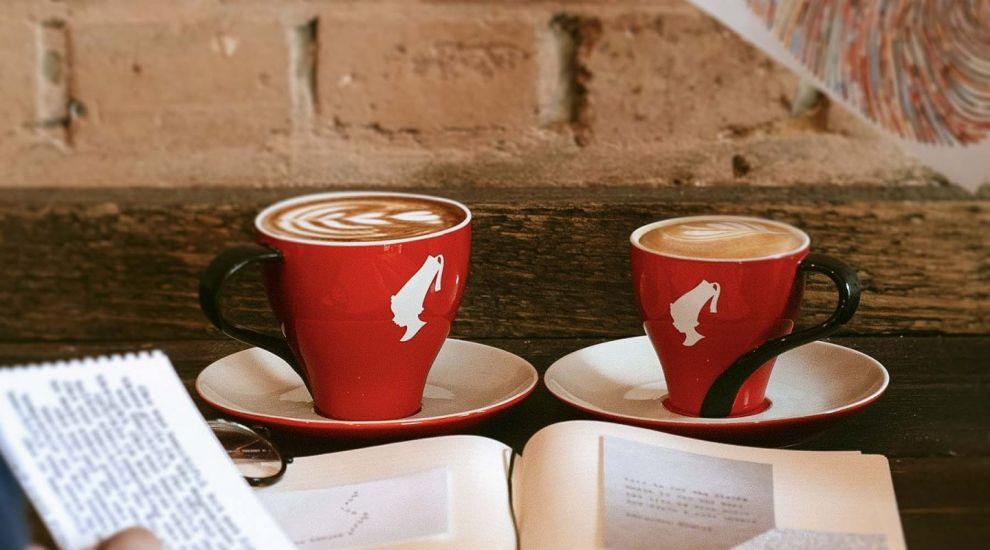 (P) Momentele de relaxare încep cu ceaiuri Julius Meinl!