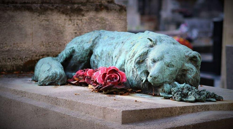 (P) În ce constă pregătirea defunctului? Răspunsul unei case de servicii funerare din București