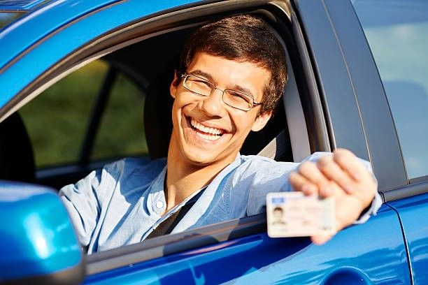 (P) O oră și 30 de minute pentru a obține fișa medicală permis auto în București!