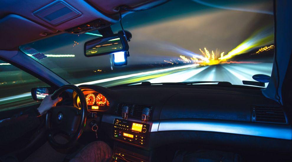 (P) 4 metode prin care poți prelungi durata de viață a mașinii tale