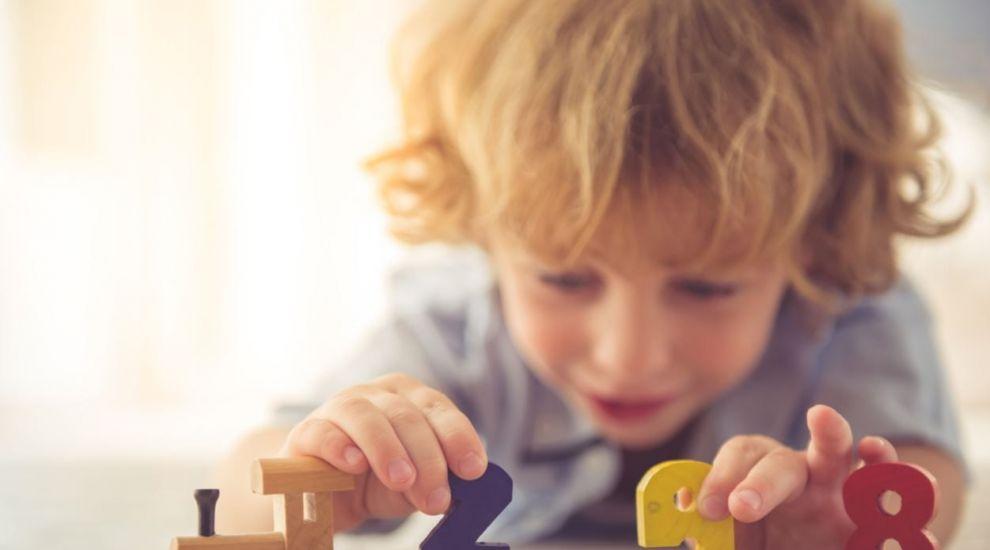 (P) Cum să începi o afacere cu jucării din lemn?