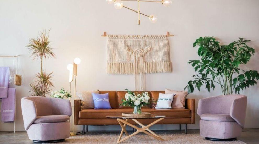 (P) 5 trucuri care te ajută să amenajezi casa cu buget redus