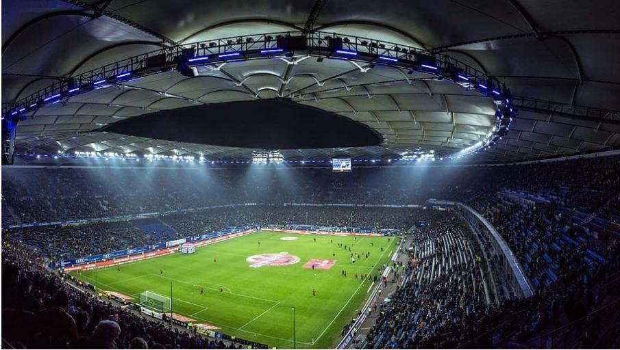 (P) Top 5 lucruri de care să ții cont pentru pariuri la Euro 2020