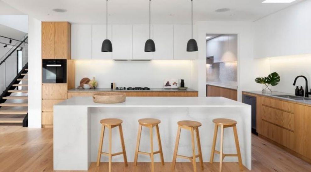 (P) 5 elemente de mobilier care îţi pot face viaţa mai uşoară