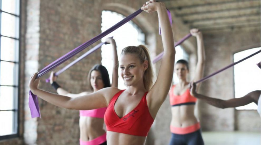 (P) 10 obiceiuri sănătoase care te mențin în formă