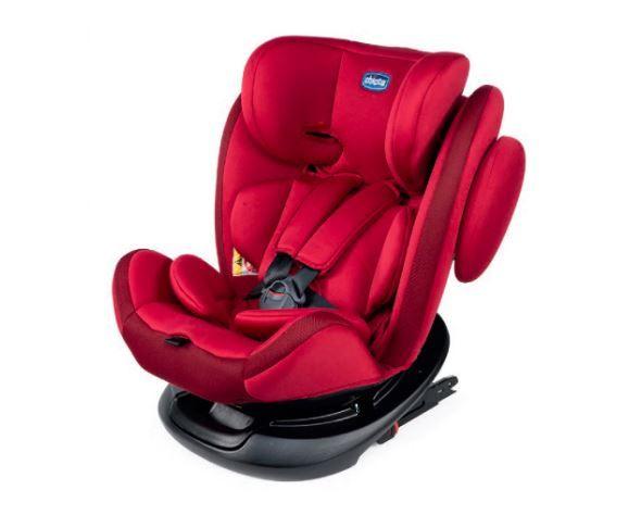 Black Friday 2020 – Oferte la scaune auto pentru copii