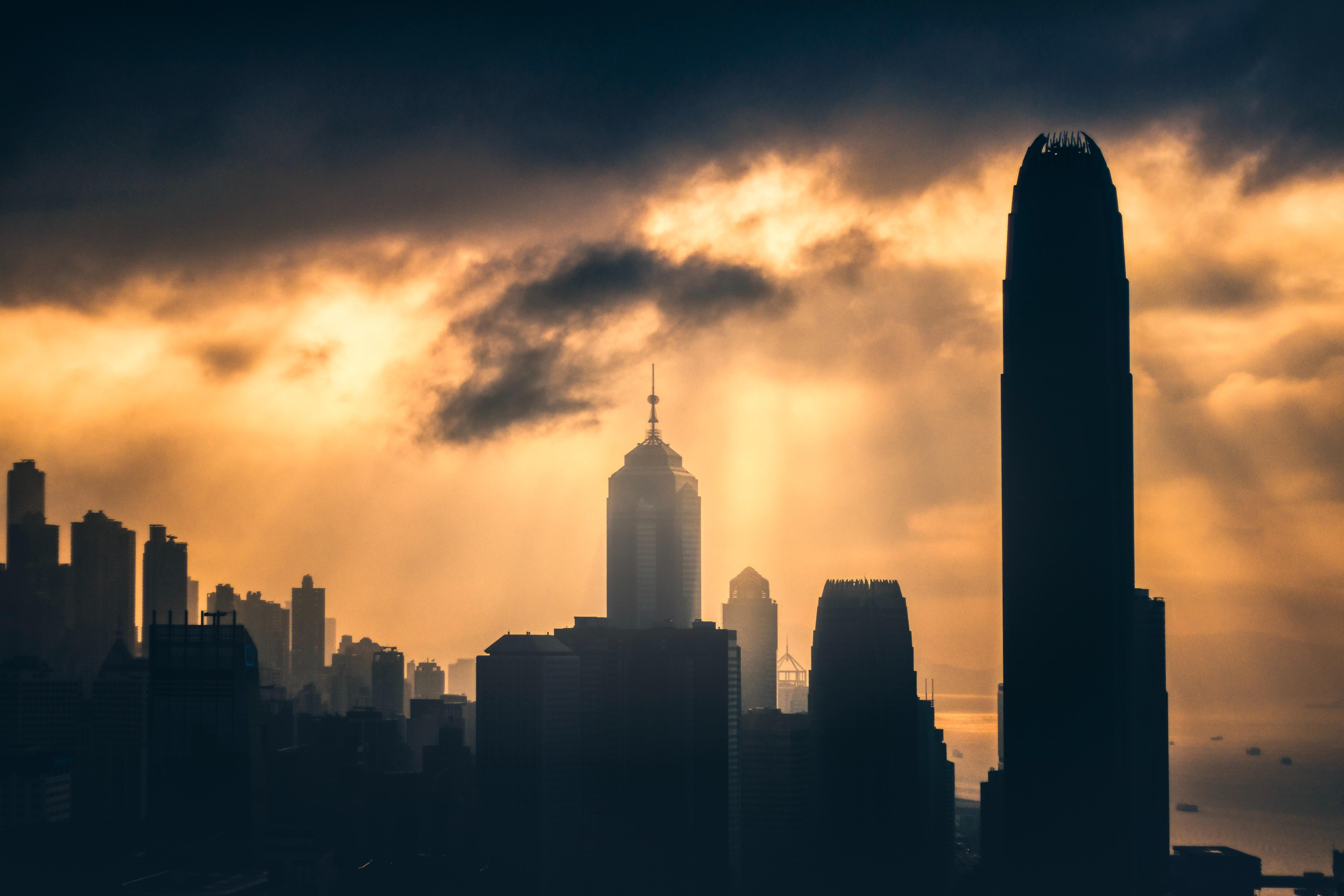 Cum va arăta lumea peste 30 de ani? Orașele se vor schimba radical