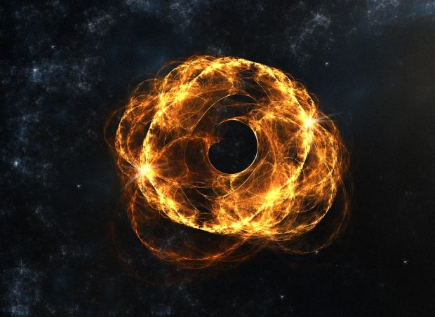Descoperire surprinzătoare despre găurile negre. Ce-au aflat cercetătorii