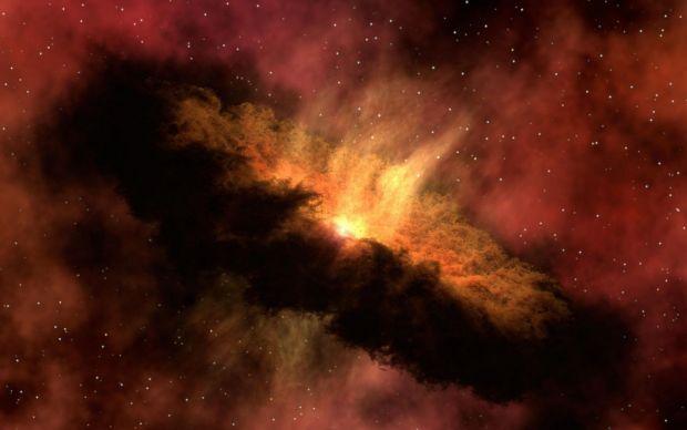 """Descoperirea care ar putea anula teoria Big Bang-ului: """"Este o criză științifică"""""""
