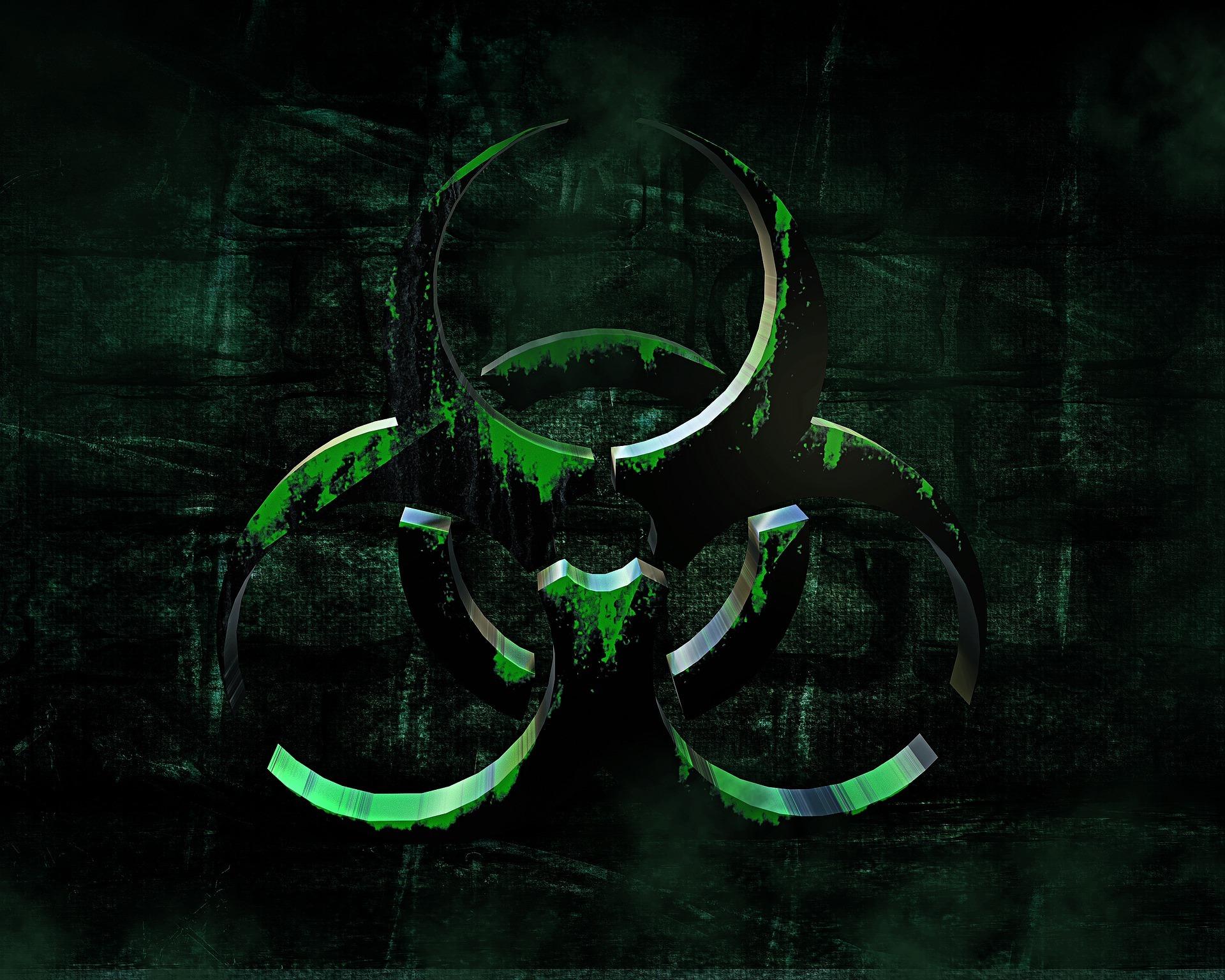 Unde ai avea cele mai mari șanse de supraviețuire în cazul unei apocalipse zombie sau în cazul unei epidemii mondiale