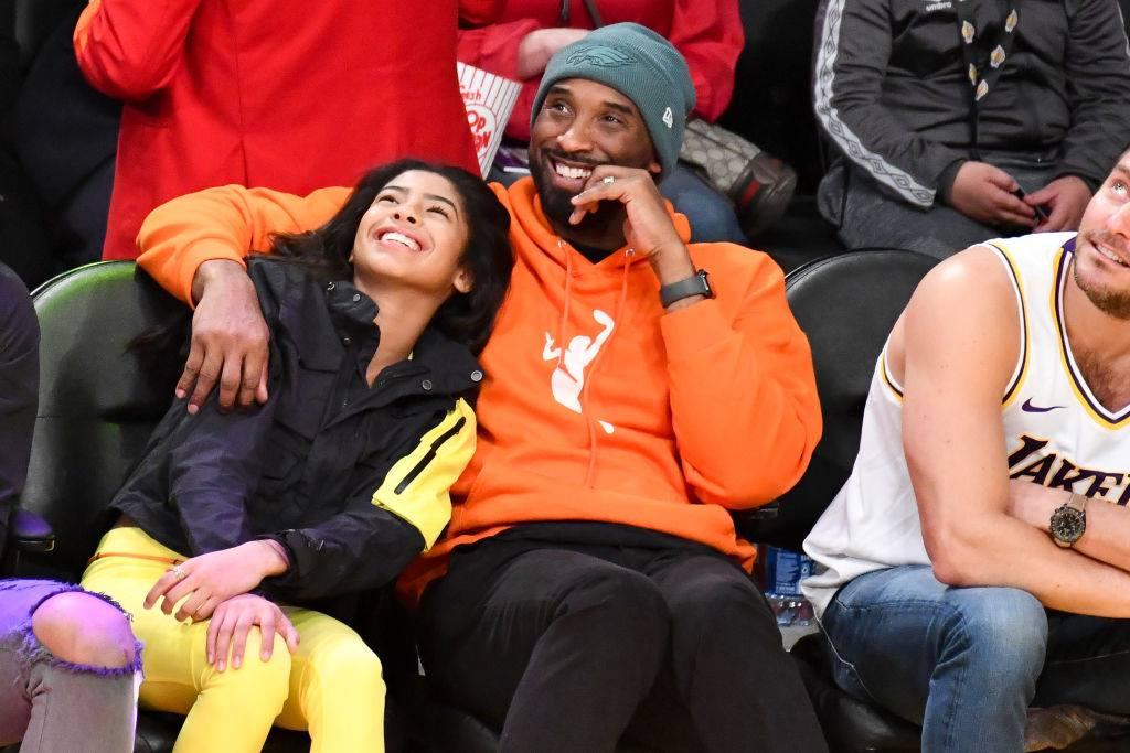 Cutremurător! Ce zicea Kobe Bryant despre viaţă înainte să moară