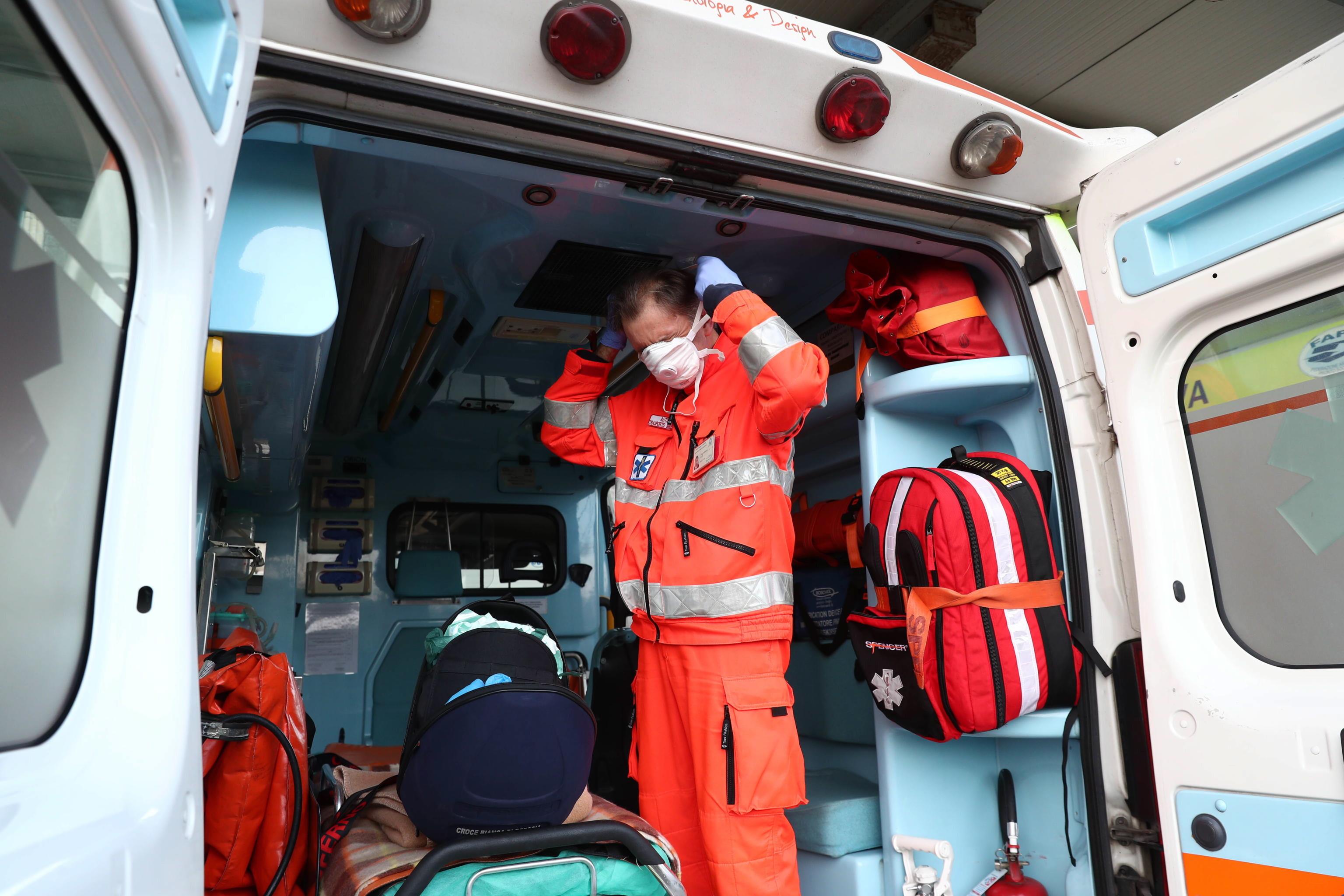Explozie de cazuri noi de Covid-19 în Capitală. Bilanțul crește alarmant