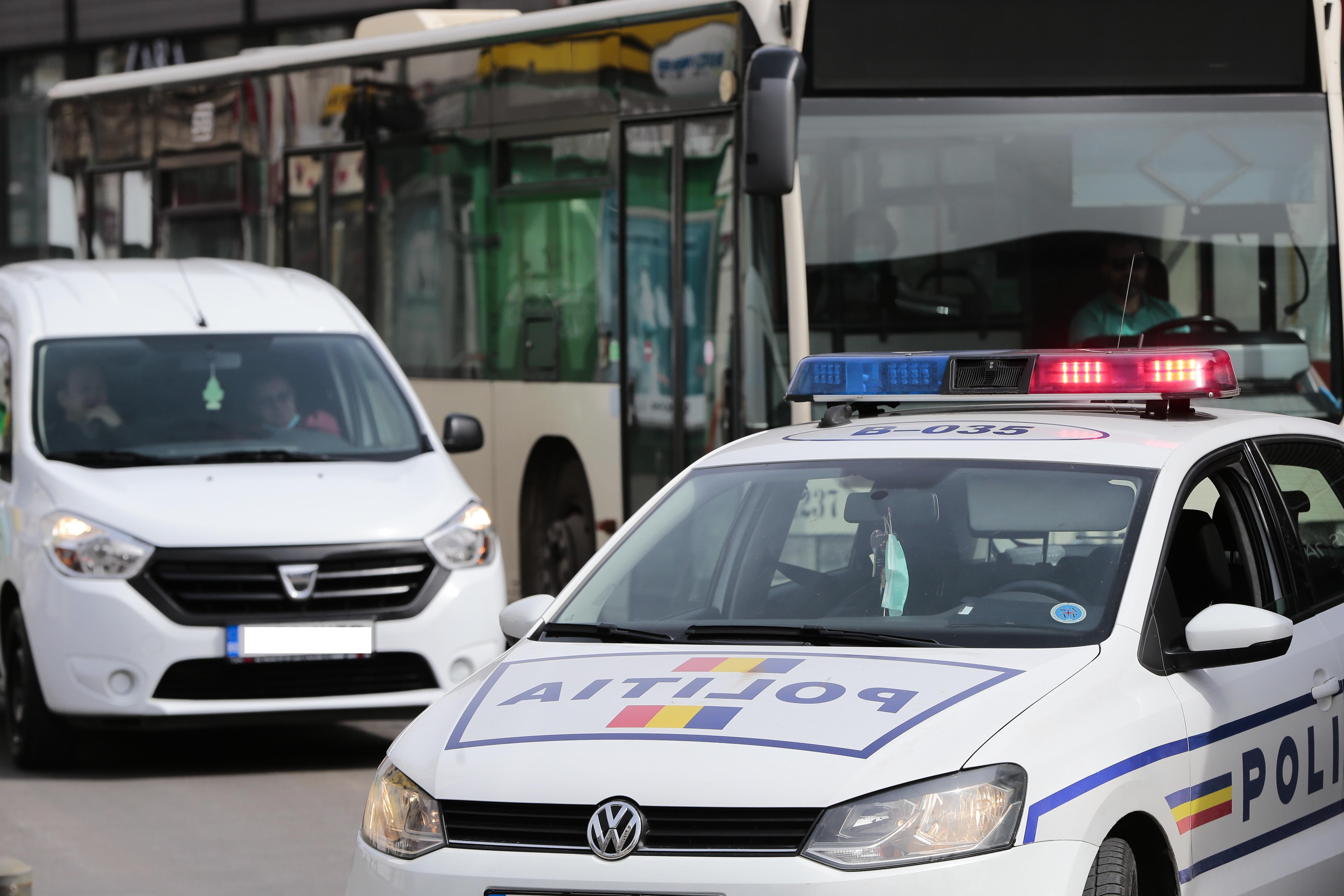 S-a schimbat legea. Cum pot rămâne românii fără mașină. Statul o poate confisca și vinde