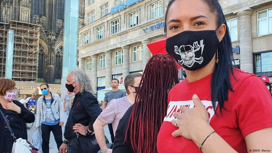 O prostituata din Romania a devenit vedeta in Germania! Ce a putut sa faca pe strazi