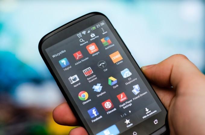 Ai telefon cu Android? Pericolul e uriaş! Abia acum s-a aflat