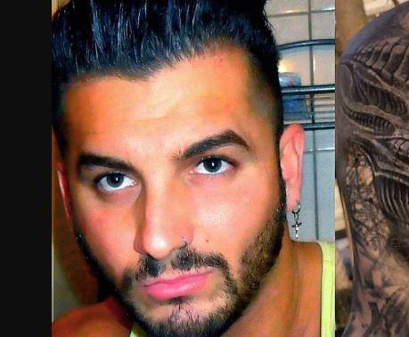 Transformarea șocantă a unui tânăr de 32 de ani! Și-a distrus corpul pentru a arăta ca un extraterestru: și-a tăiat nasul la ultima operație estetică