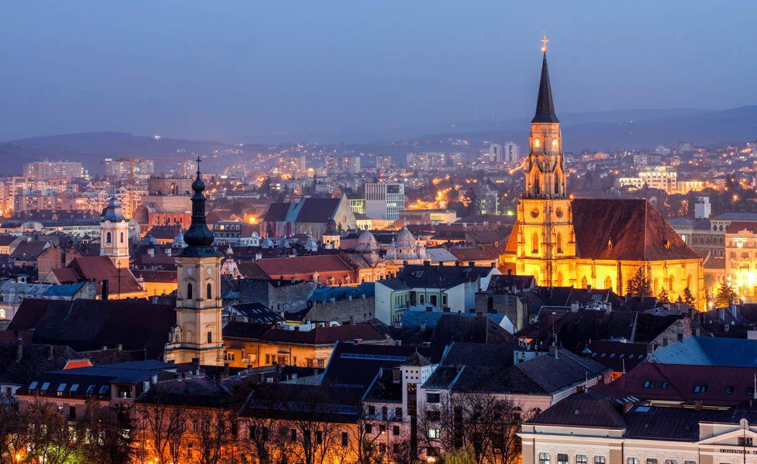 Orașul din România care îți face metrou: au început deja forajele! Când va fi totul gata