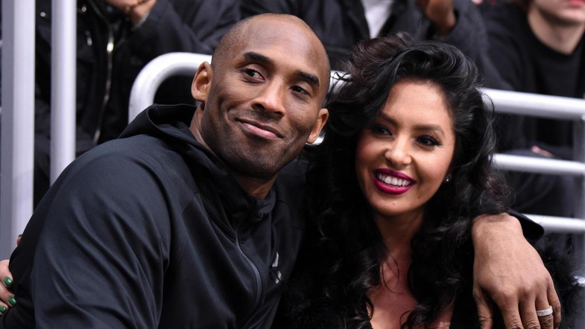 Scandal de proportii la un an de la moartea lui Kobe Bryant! Omul asta a fost un violator! Sotia lui Kobe a rabufnit