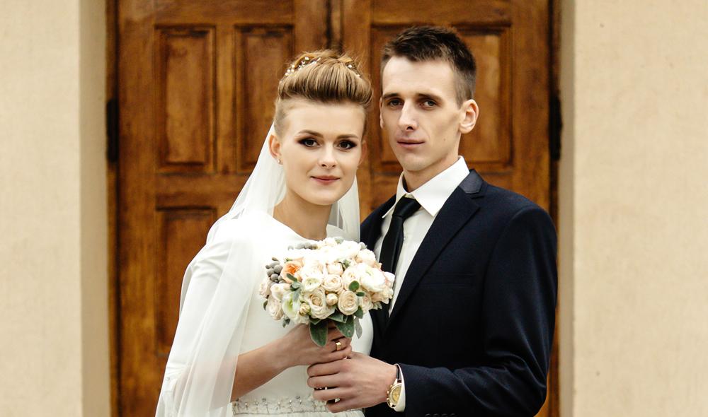 Bătaie generală la o nuntă mirele a jurat că va divorța. Totul a plecat de la soacră