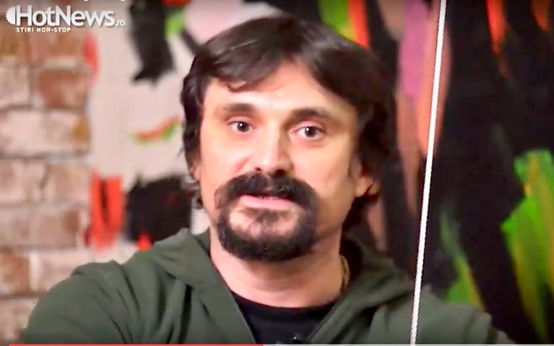 """Neurochirurgul care s-a întors în România: """"Foarte bine că medicii pleacă"""""""
