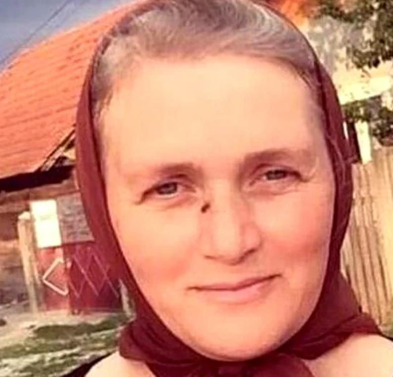 Tragedie într-un sat din Timiș. Lidia era mamă a 18 copii, dintre care cel mai mic are cinci ani
