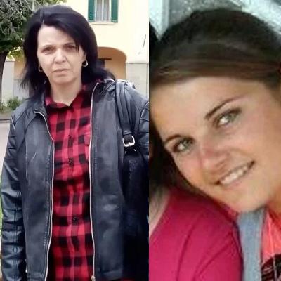 Adina a dispărut fără urmă în 2013. Acum părinții au primit o veste șoc de la procurori