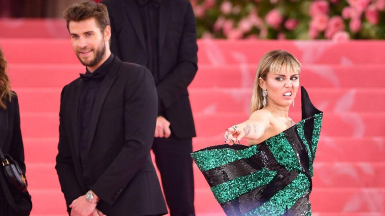 Ce pretenții are Miley Cyrus după despărțirea de Liam Hemsworth. Le-a luat pe toate