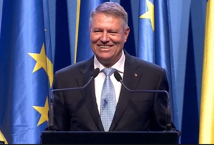 Cine va fi noul premier dacă moțiunea PSD trece? Planul lui Iohannis