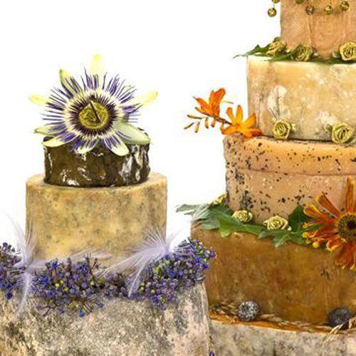 Garantam ca nimeni nu va uita tortul de la nunta ta. Vezi care sunt ultimele trenduri